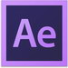 after effects cs6中文版