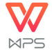 wps officeÞk¹«Ü›¼þ