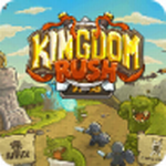 kingdom rush安卓版