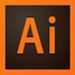 adobe illustrator cs5破解版