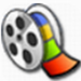 windows movie maker v2.6 中文版