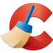 ccleaner professional portable破解版