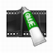 Boilsoft Video Joiner Portable v7.02.2 绿色中文版