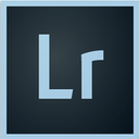 adobe lightroom5.7