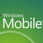 windows mobile设备中心 v6.1.6965 官方正式版