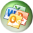 Office Tab Enterprise破解版