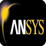 ansys18.0