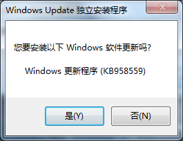 virtual,windows virtual下载,virtual中文版