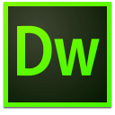 Adobe Dreamweaver CC 2020