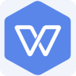 wps office 2020個人版