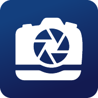 acdsee photo studio ultimate 2020 簡體中文版