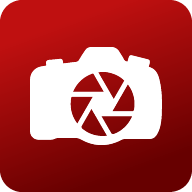 acdsee photo studio professional 2020 簡體中文版