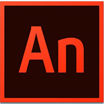 adobe an cc 2020