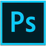 adobe ps cc 2020