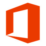 office tool plus2020 v6.2.2.1 官方版