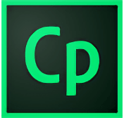 adobe captivate2020