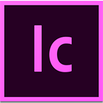 adobe ic cc2020