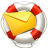 EaseUS Email Recovery Wizard Portable