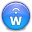 Passcape Wireless Password Recovery Pro