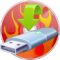 Lazesoft Recovery Suite Professional Edition