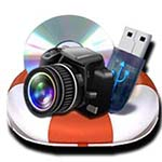 photorecovery 2015 professional