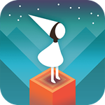 Monument Valley纪念碑谷