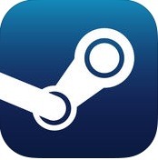 steam mobile安卓版steam