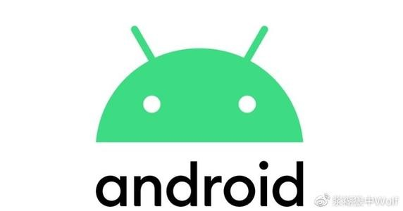 Android 12全新功能 ndroid 12全新的9大功能介绍